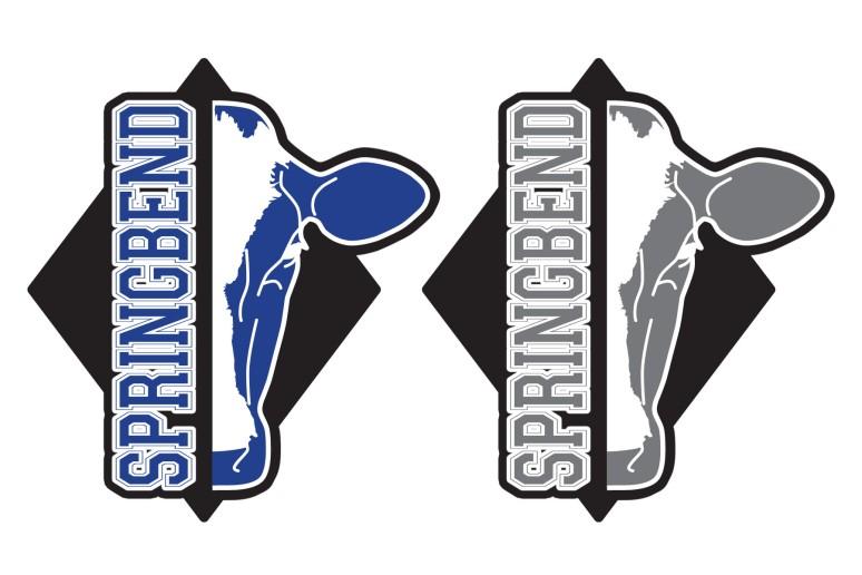 springbend logos
