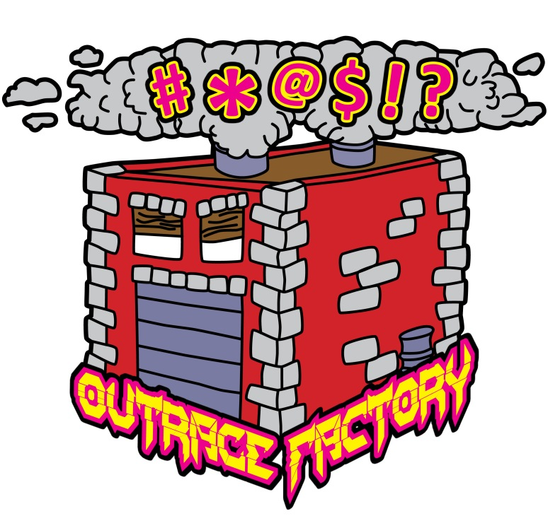 outrage-factory-logo