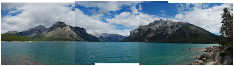 banff-lake-composite-2