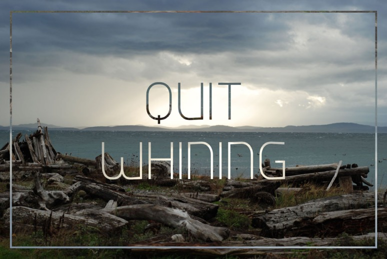 quit-whiningsm